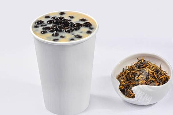 在无锡coco奶茶加盟选址有什么技巧?女性适合加盟coco奶茶吗?