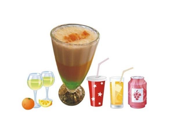一芳水果茶加盟店合适开在哪里?如何经营好一芳水果茶奶茶店?