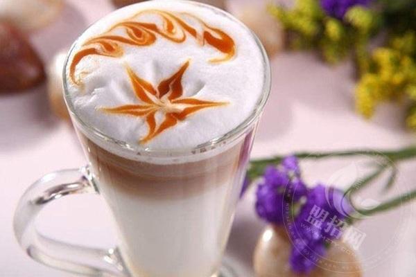 茶屿奶茶加盟总部在哪里?外省可以加盟茶屿奶茶吗?
