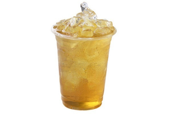 徐小包奶茶加盟费