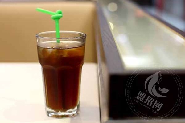 徐小包奶茶加盟费多少?徐小包奶茶的利润情况如何?