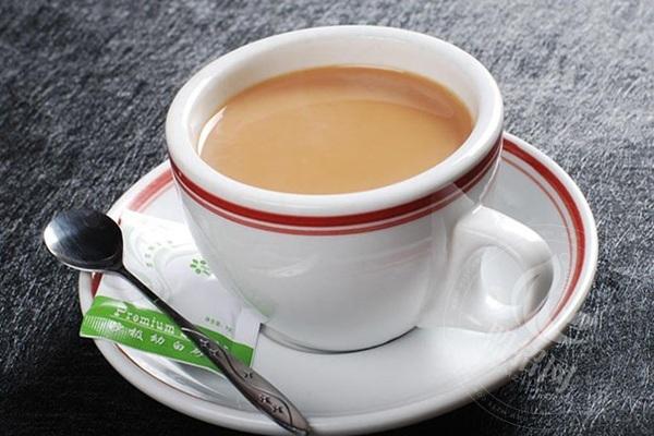兵之王奶茶加盟费是多少