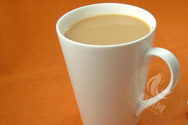 蜜果奶茶加盟费多少钱