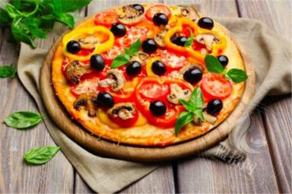 加盟至尊披萨要多少钱