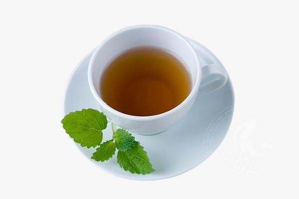 茶叶店的利润