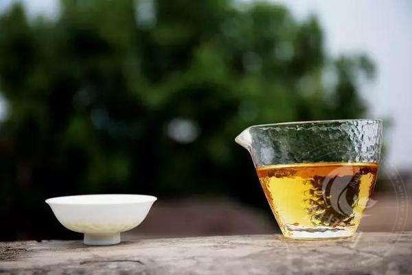 茶叶店加盟哪家好