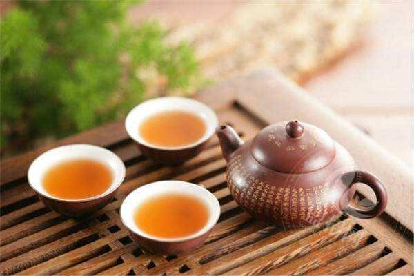 怎样开好一家茶叶店