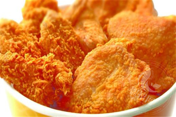小吃街开正大鸡排加盟费多少?如何经营好正大鸡.