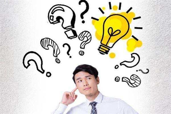 鲜果时光加盟费要多少钱?如何才能加盟鲜果时光呢?