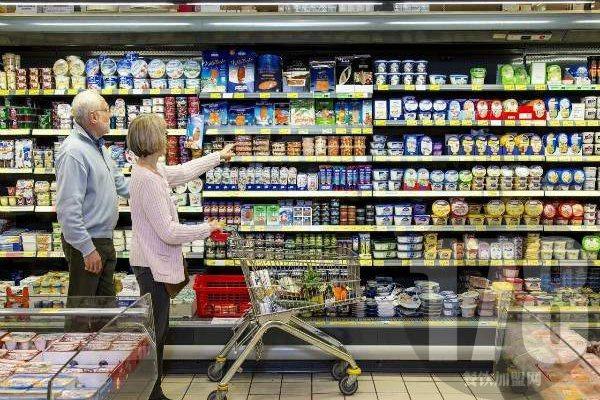美宜佳加盟店可靠吗?2021的今天要如何开一家便利店?