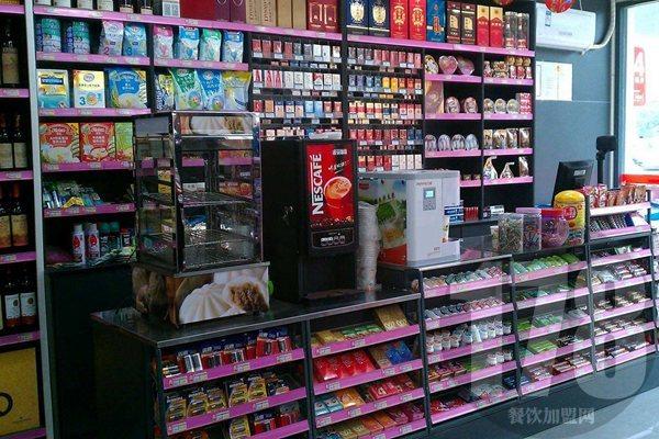 永辉超市加盟费标准集团电话