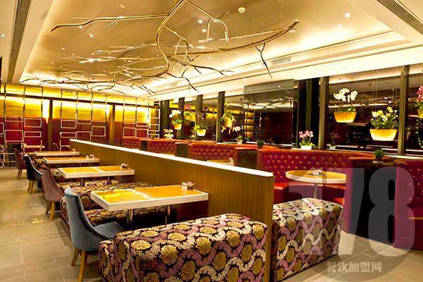 上海新旺茶餐厅官网招商开始了:教你如何开一家茶餐厅