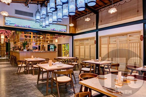 新旺港式茶餐厅官网发布2021加盟流程介绍,快来看看吧