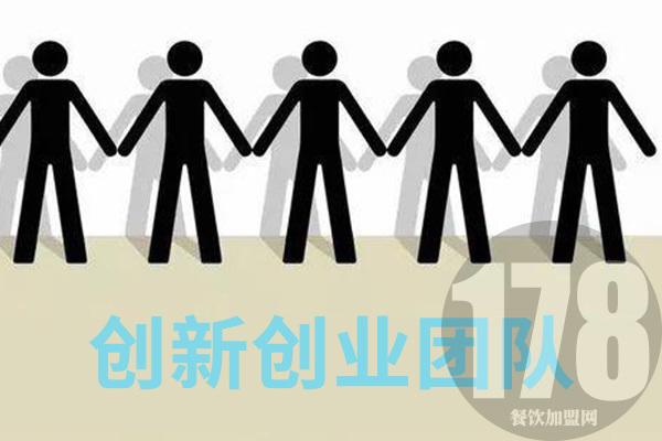 郑州杨翔豆皮涮牛肚加盟怎么样?为您揭秘它的详细信息