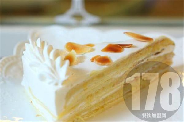 breadtalk蛋糕加盟靠谱吗?在市场上的口碑如何?