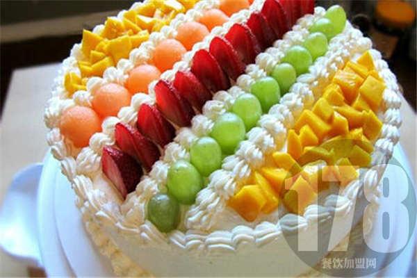 味多美蛋糕店地址在哪里?开一家味多美蛋糕店怎么样?