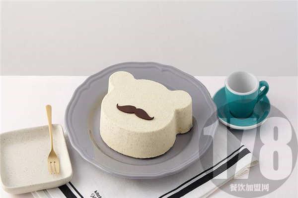 北京好利来蛋糕店