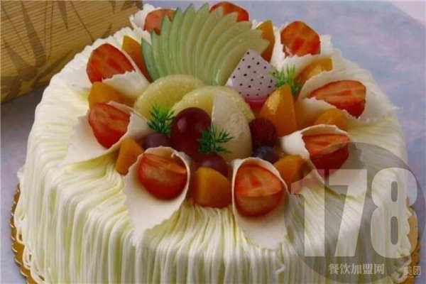小方块蛋糕是骗局吗