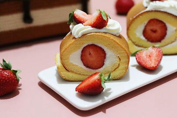 心岸蛋糕加盟费多少钱
