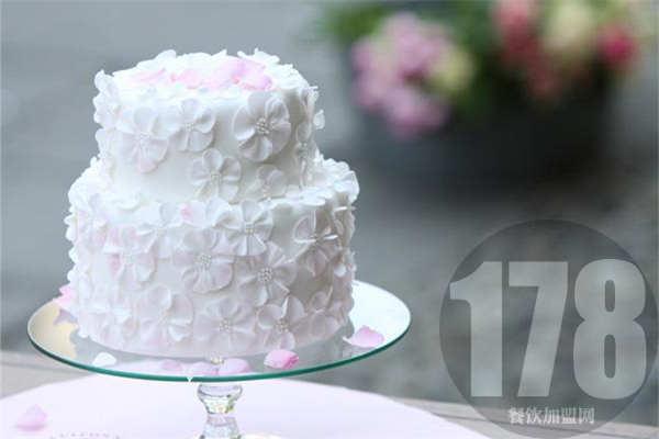 vcake蛋糕官网