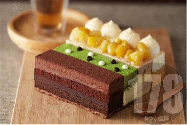 味多美蛋糕官网加盟流程是什么?加盟商们快来了解