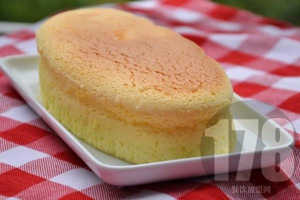 欧佩拉蛋糕
