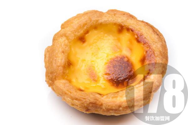 七哥蛋挞6
