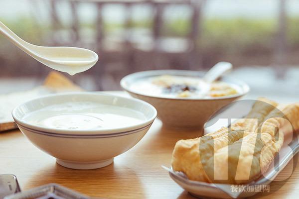 小田豆浆加盟