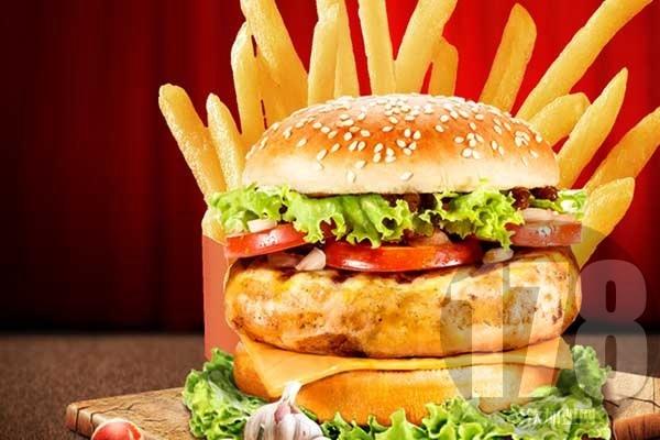 山姆士汉堡加盟扶持多吗?如何让自己的汉堡店步入正轨