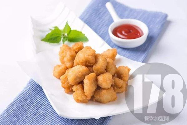 塔斯汀中国汉堡技术过硬:成功研发出中国人自己的汉堡!