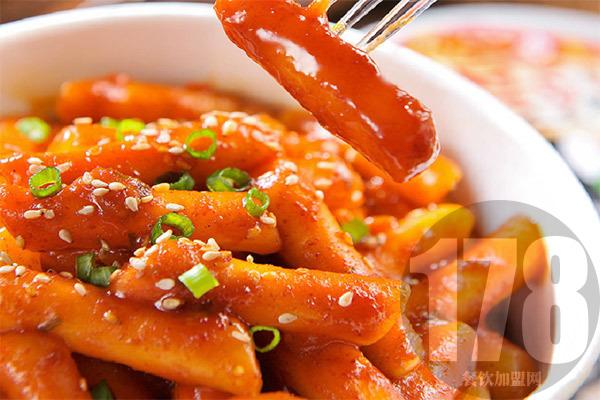 土大力韩国料理加盟店的运营要注意什么?有这四点
