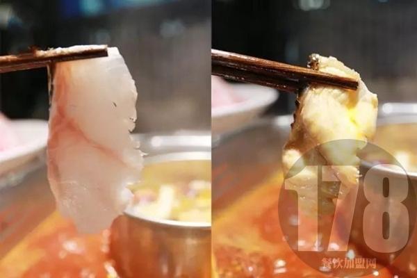 县城桃山旬野菜村日式火锅一年可以赚多少