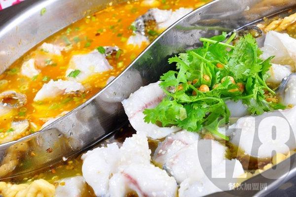 香港砂锅火锅