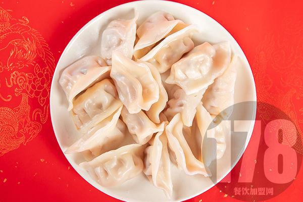 袁记饺子云吞官网公布加盟流程,九个步骤实现开店