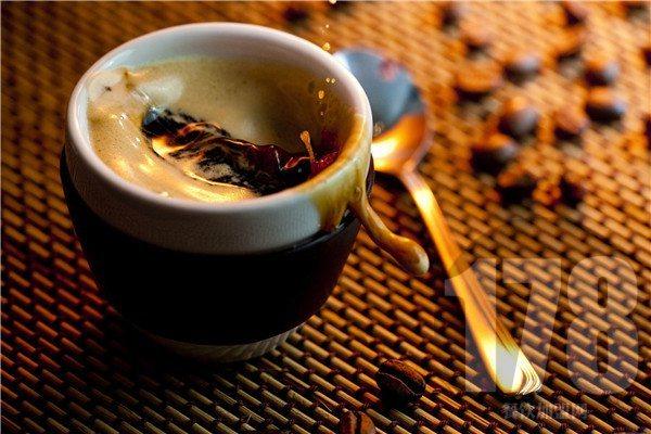 加盟两岸咖啡需要多少钱?投资开店仅需万元成本!