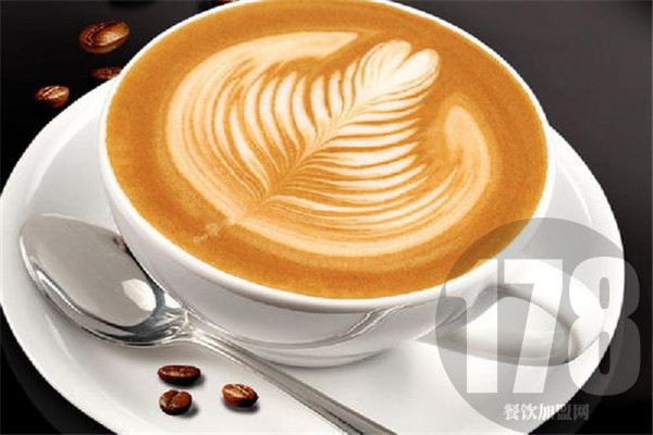 两岸咖啡加盟价格现已下调:想投资的抓紧来看!
