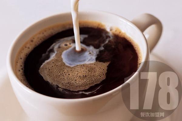 老挝冰咖啡怎么加盟?加盟这个品牌怎么样