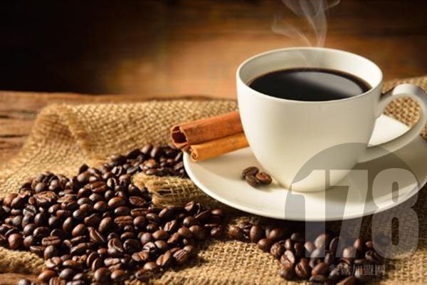 costa咖啡加盟费多少钱?总部支持有这么多?