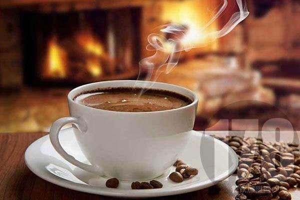 costa咖啡店加盟条件