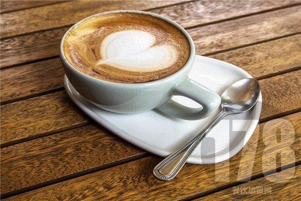 咕噜熊爪咖啡加盟条件