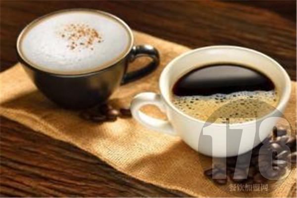 研磨时光咖啡加盟费多少?面对这个项目你还在等什么