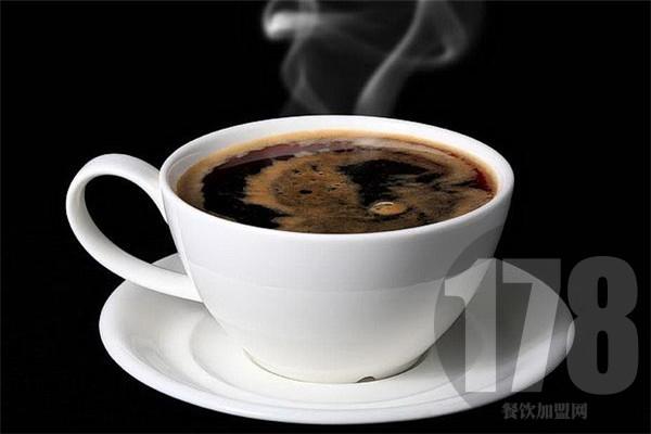 济南两岸咖啡加盟费多少?低成本创业无负担