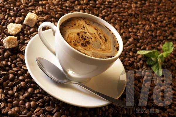 诗夏精品咖啡怎么样