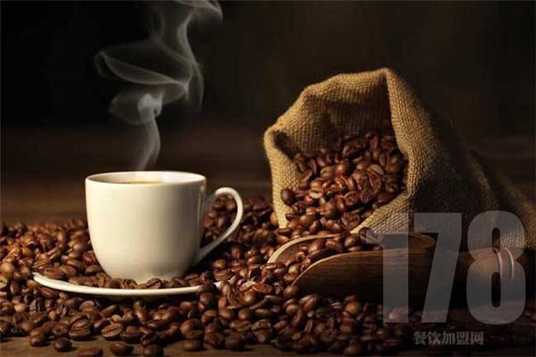 赛客咖啡的利润怎么样