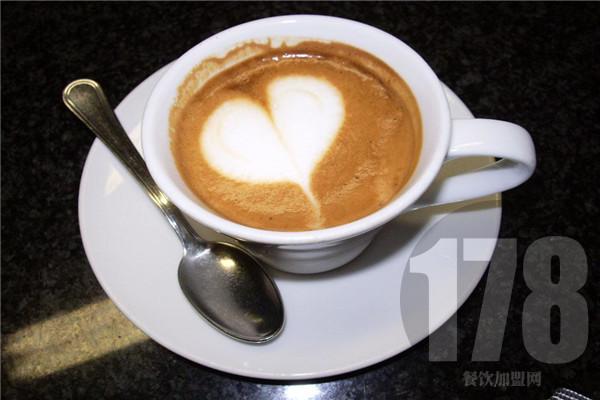 西安上岛咖啡官网