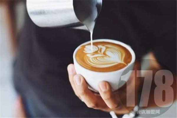 小隐咖啡加盟就是骗子