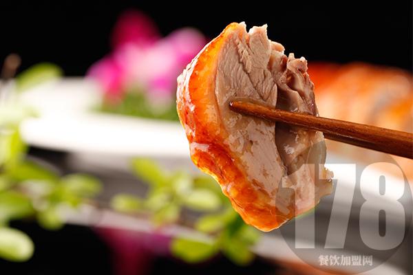 老北京果木烤鸭加盟项目怎么样?北京烤鸭你喜欢吗?