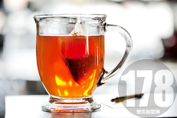 开家黄振龙凉茶店需要多少钱?小投入安心开店创业无忧