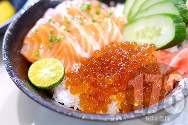釜山料理加盟门槛高吗?2020开店具体需要哪些因素?