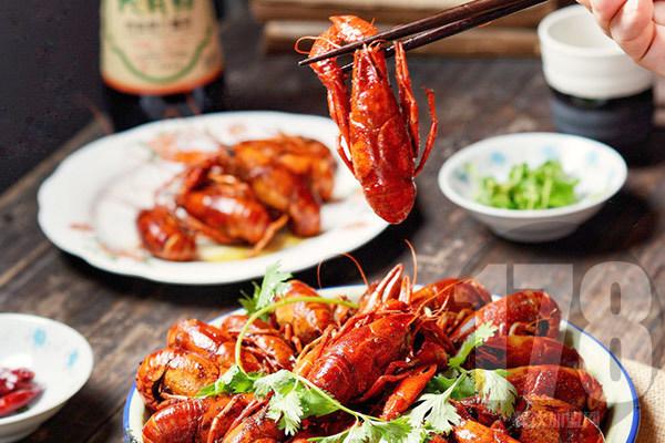 沪小胖龙虾创办人是谁?加盟流程您都清楚吗?
